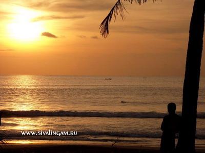 Бали, Индонезия, чартер...