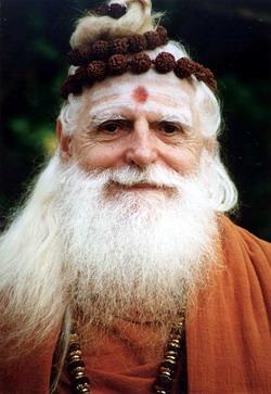 Садгуру Шивайя Субрамуниясвами
